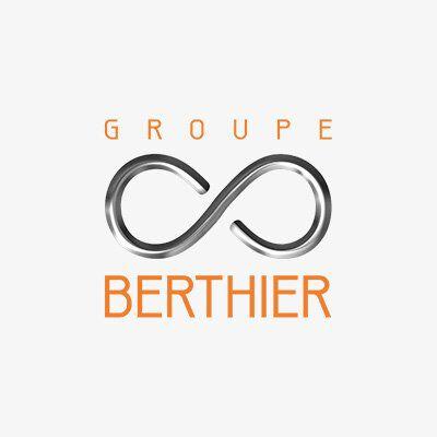 Groupe Berthier