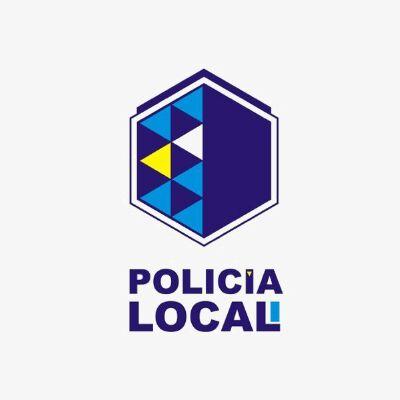 Policia Grandilla
