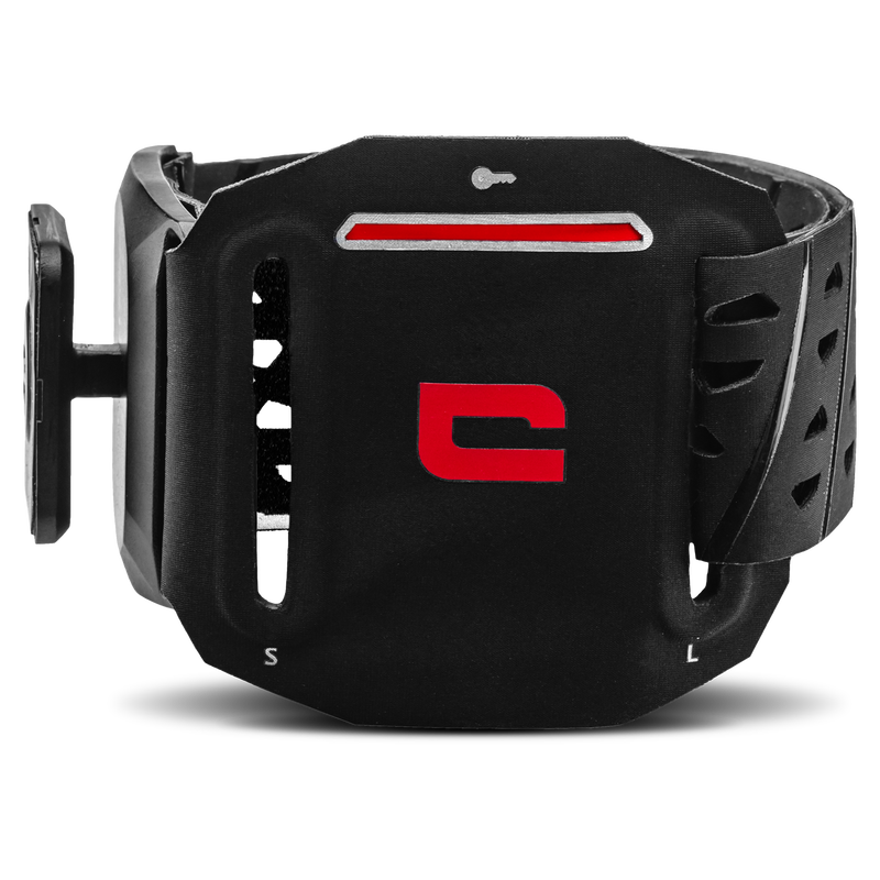 X-ARMBAND image number null