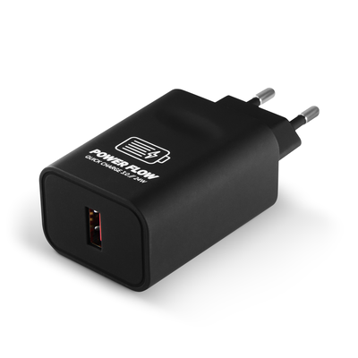 CHARGEUR POWERFLOW