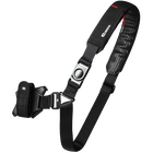 X-STRAP image number null